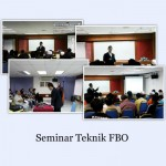 seminar teknik Facebook Optimization FBO